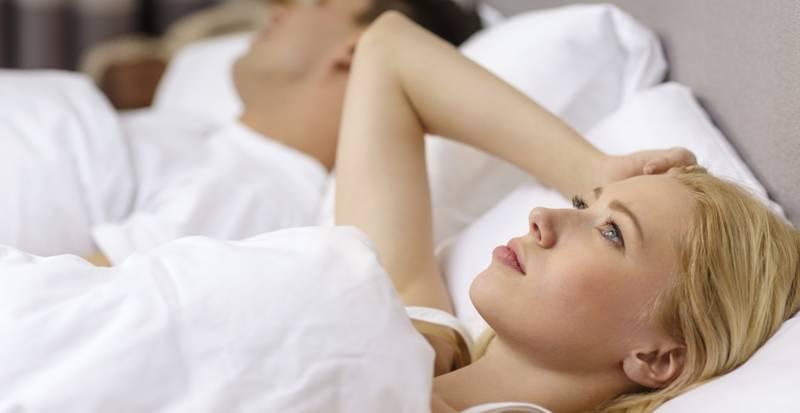 Consejos para prevenir el insomnio