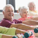 Tratamientos para controlar el imsonio en personas de la tercera edad